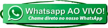 Maxifly WhatsApp